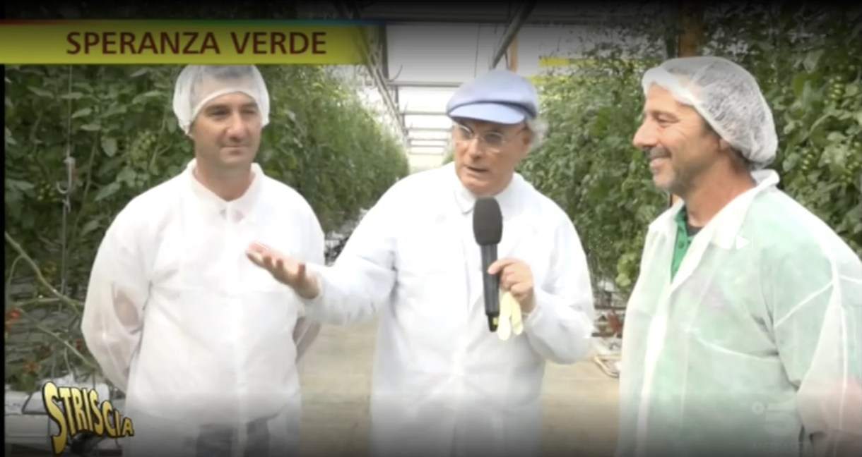 azienda_lapietra_striscia_la_notizia_pomodori