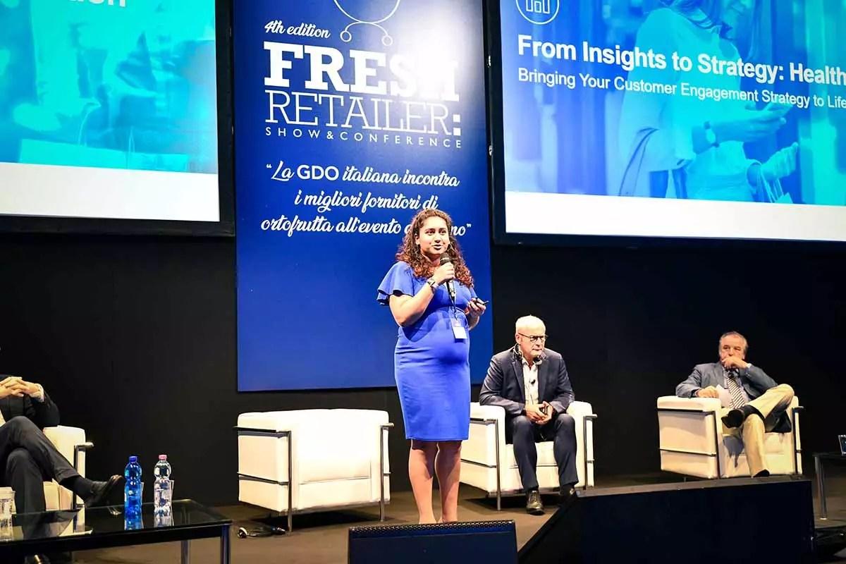 Fresh Retailer 2019 ©FM