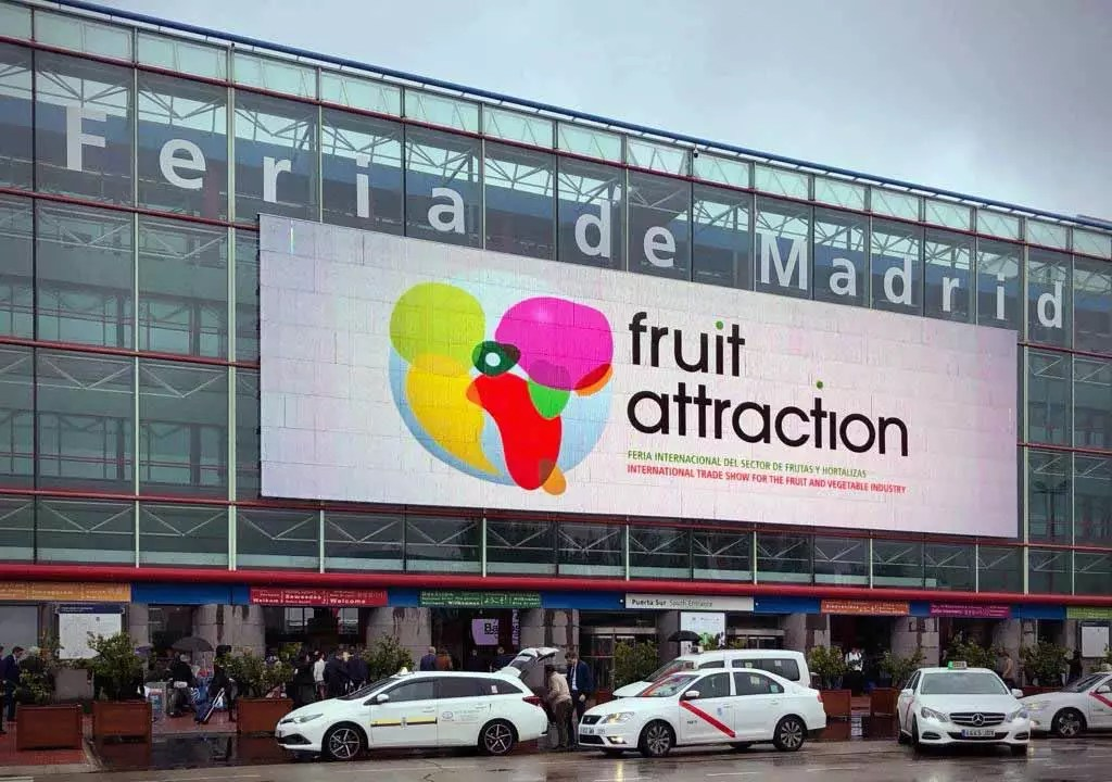fruit_attraction_2019_©FM