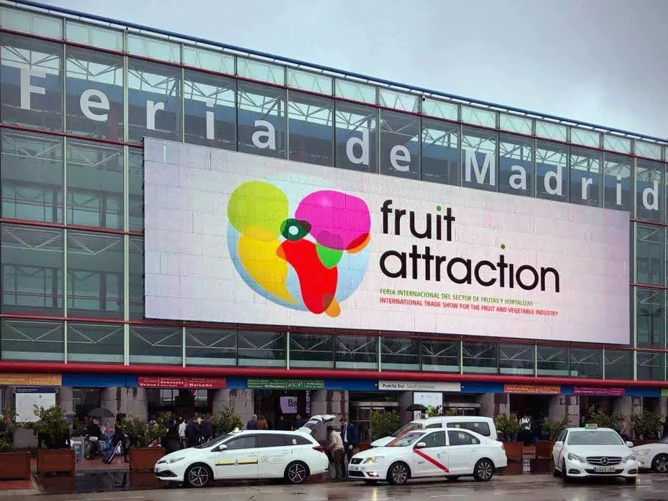 fruit_attraction_2019_©FM