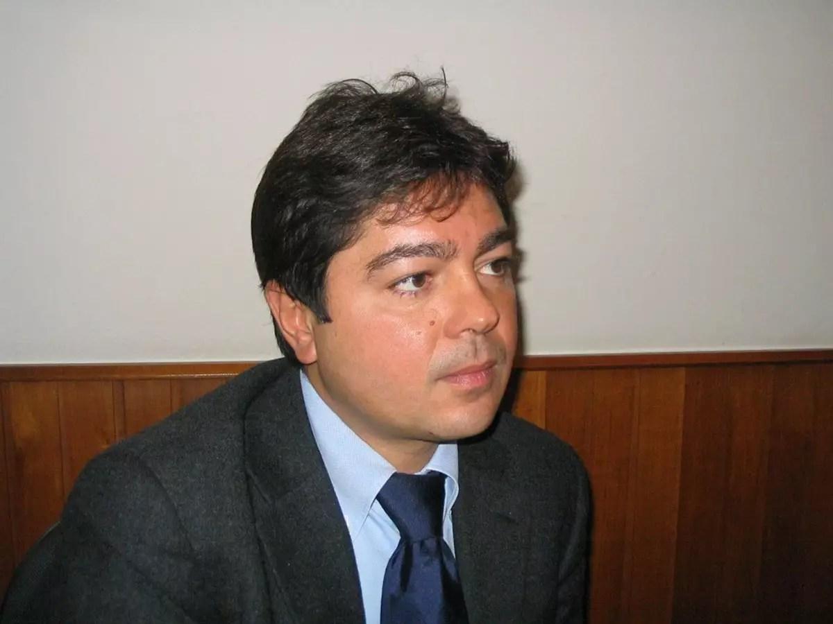 Giulio-Romagnoli