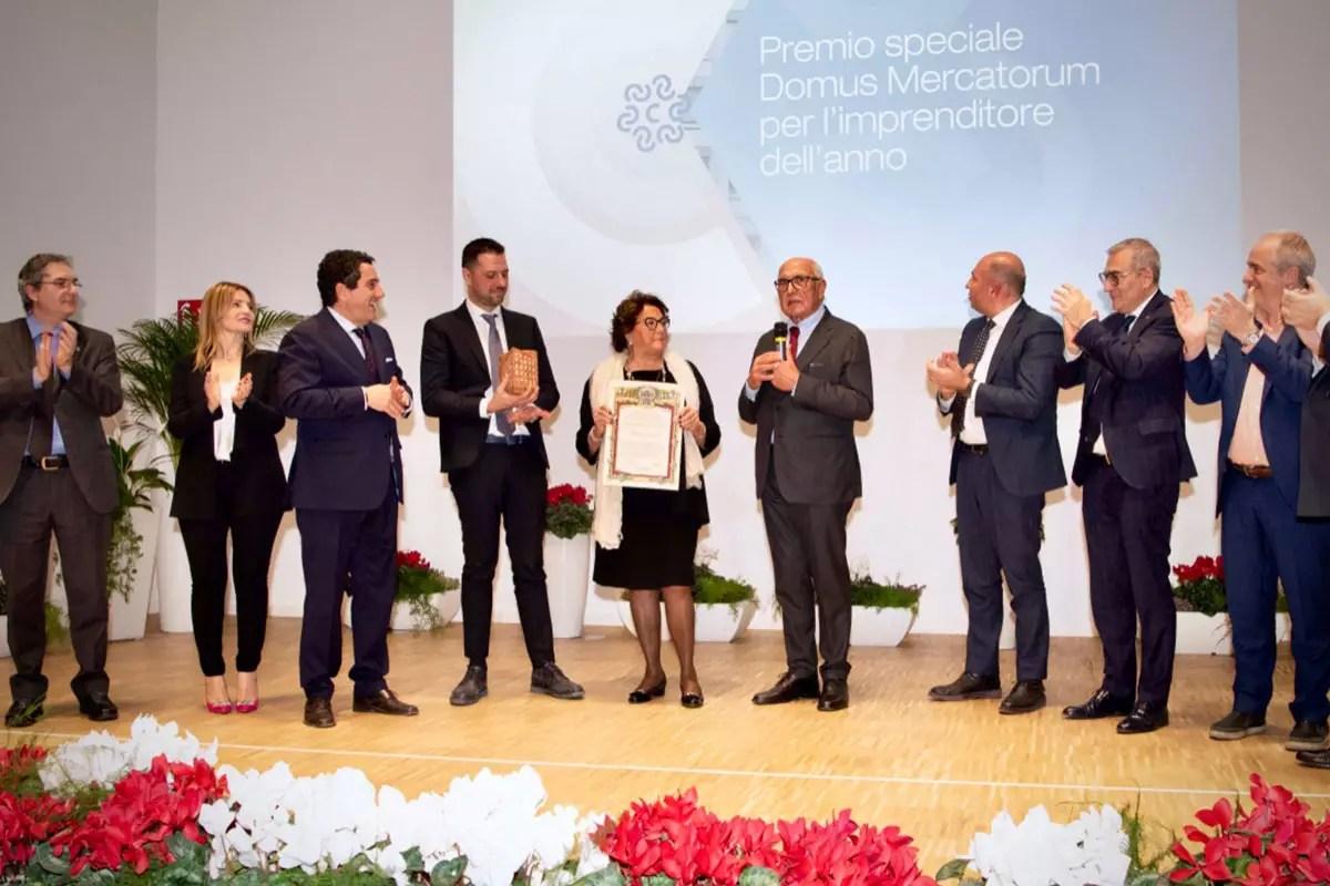 Anerio-Tosano-premio-Domus-Mercatorum_2020