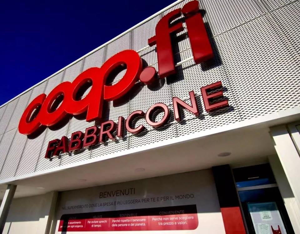 Coop.Fi-Fabbricone-Prato-insegna