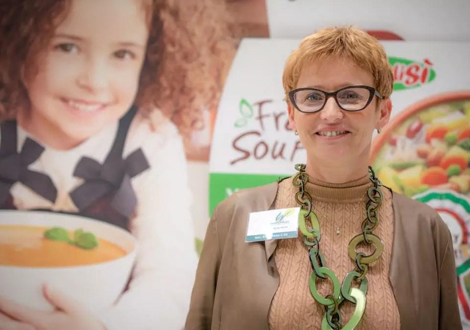 La-Linea-Verde-Valerie-Hoff-Fruit-Logisrtica-2020-Fm