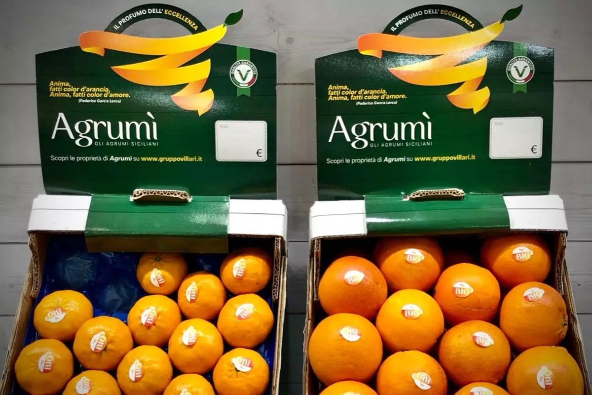 Villari-Agrumi-Fruit-Logistica-2020