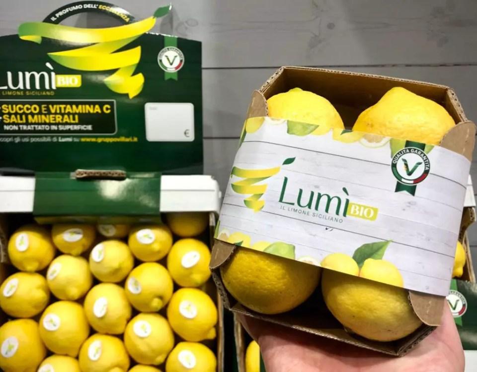 Villari-limone-Lumi-Fruit-Logistica-2020