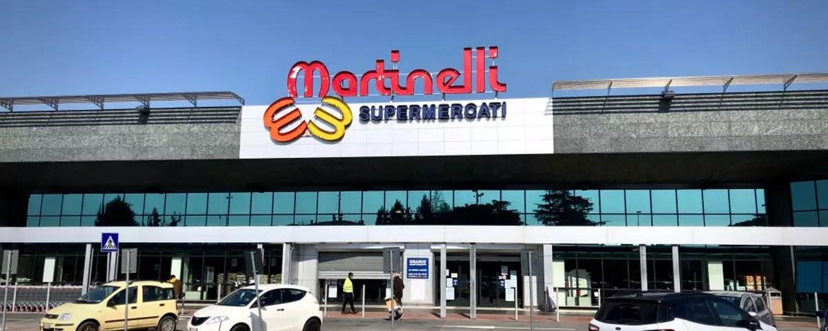 Supermercati-Martinelli-copyright-Fm-18-03-2020