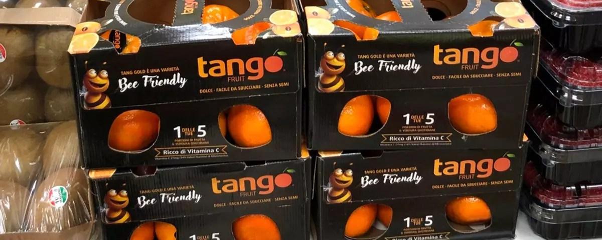 Tango-Fruit-Spreafico-Esselunga-2020