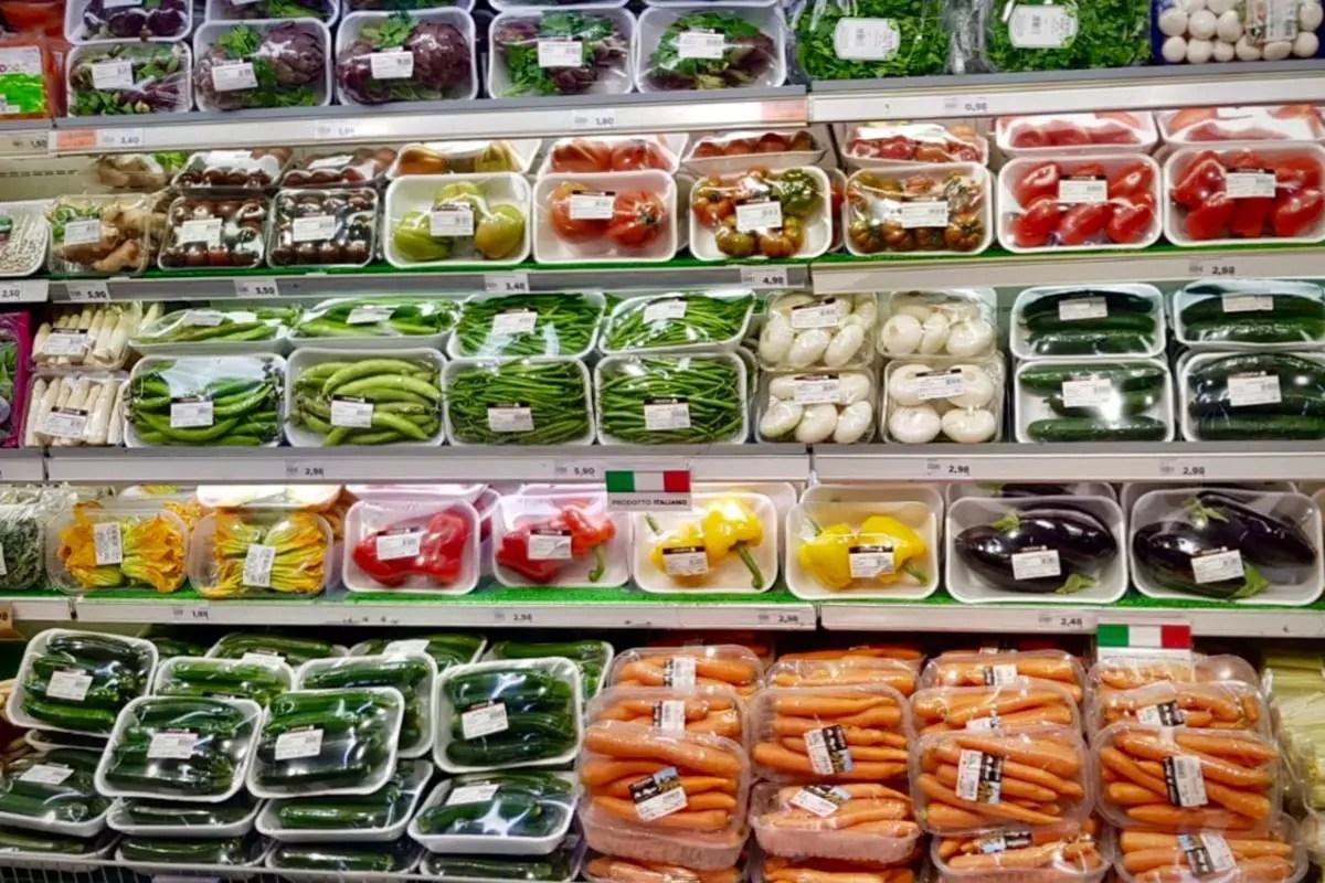 Ali-Spa-Supermercati-ortofrutta-confezionamento