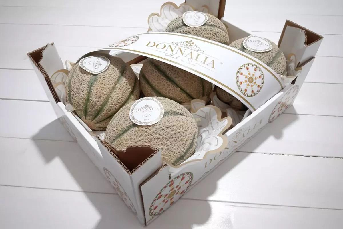 Donnalia-meloni-Sicilia