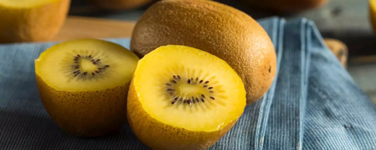 Kiwi-giallo-vintamia-C-copy-123RF