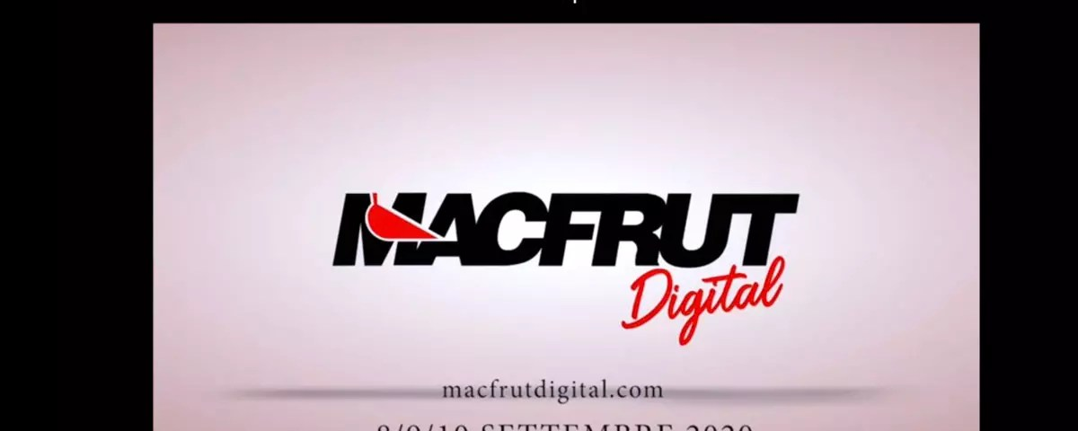 Macfrut-Digital-2020-conf-stampa