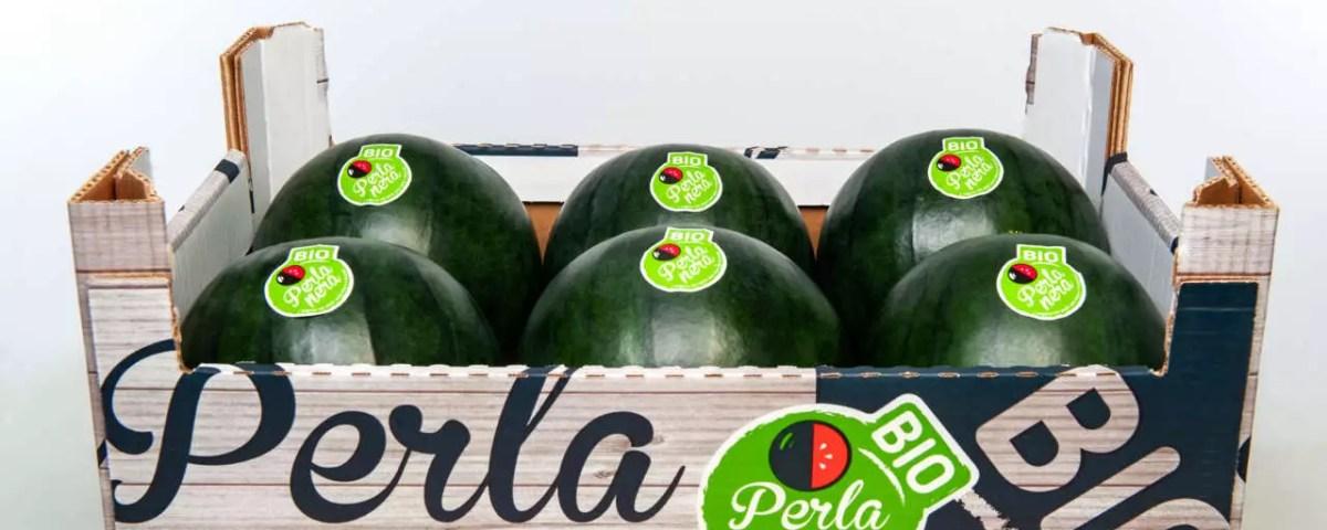 Perla-Nera-Bio