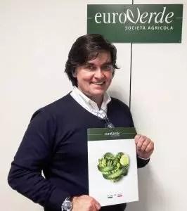 Euroverde