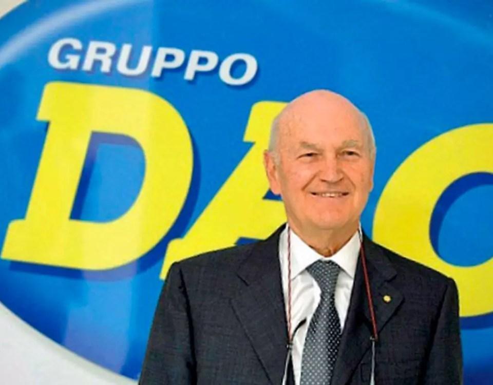 DAO-Ivan-Odorizzi-Conad-Eurospin