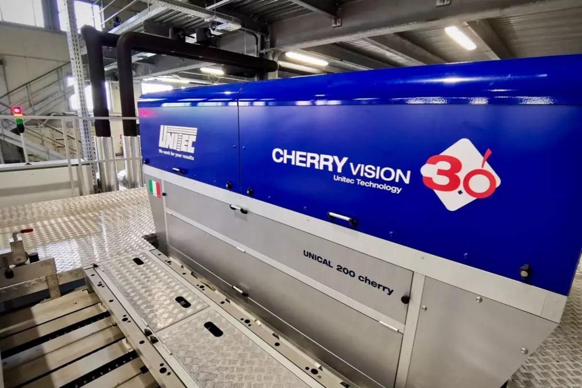 Rivoira-ciliegie-Unitec-Cherry-Vision-2020
