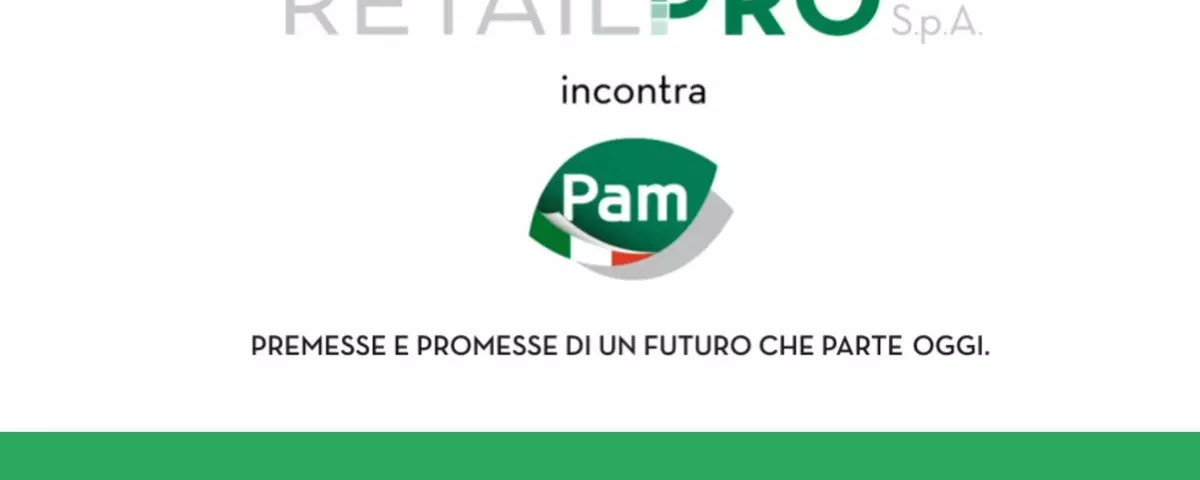 PAM-retailpro