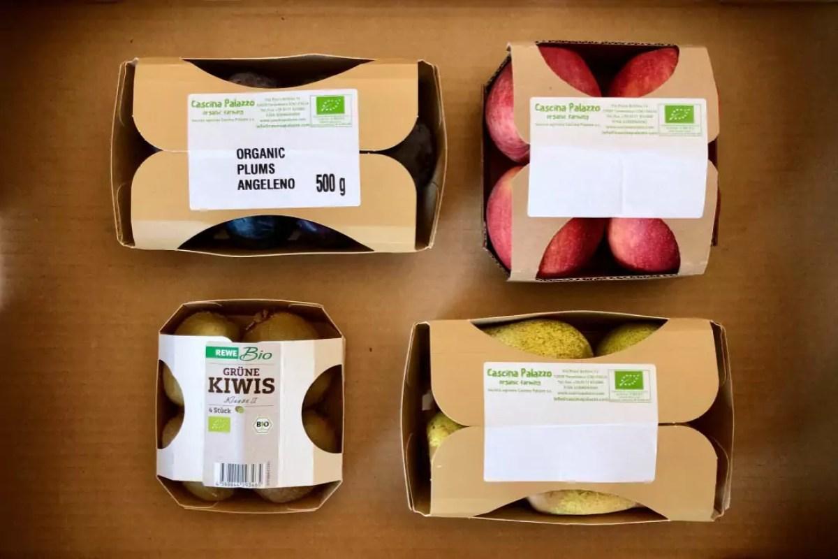 Cascina-Palazzo-Allione-frutta-bio-pack-cartoncino-copy-Fm