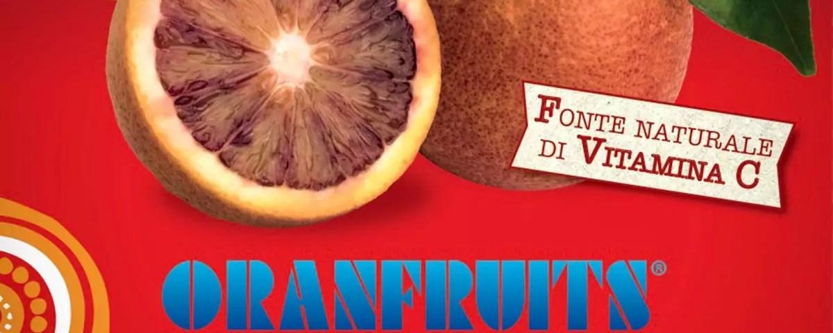 Oranfrizer-arancia-rossa-Australia-2020