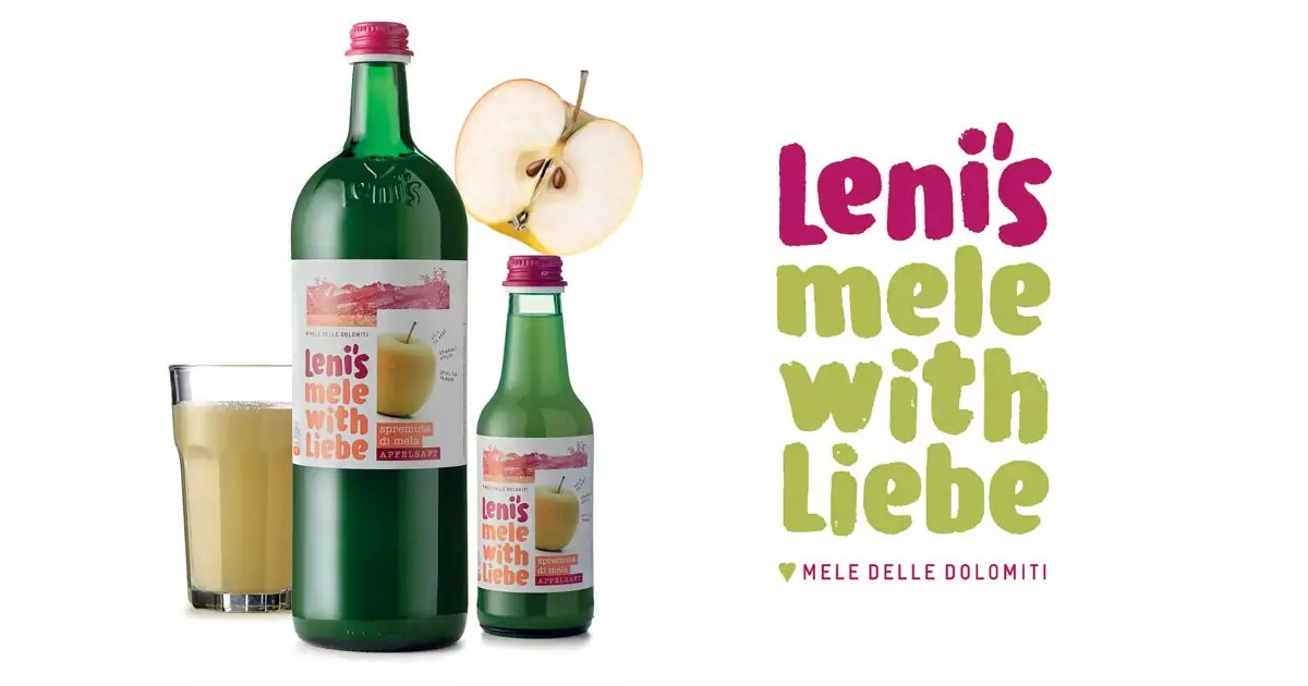 Leni's