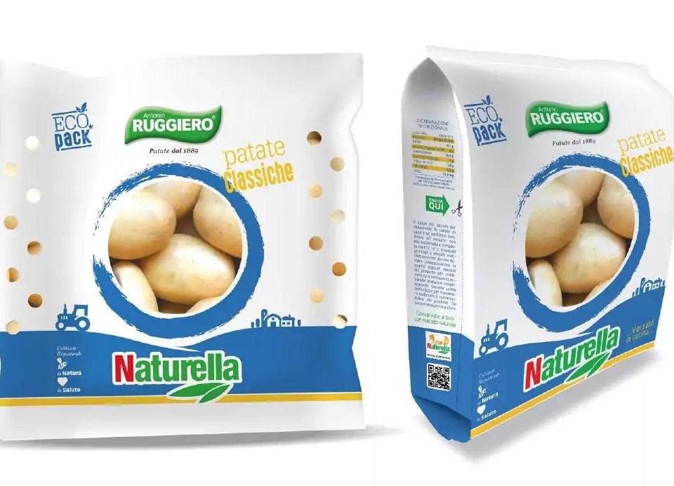 Antonio-Ruggiero-EcoPack-patate-2020-Fm