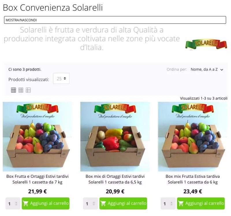 Box-convenienza-Solarelli-10-2020