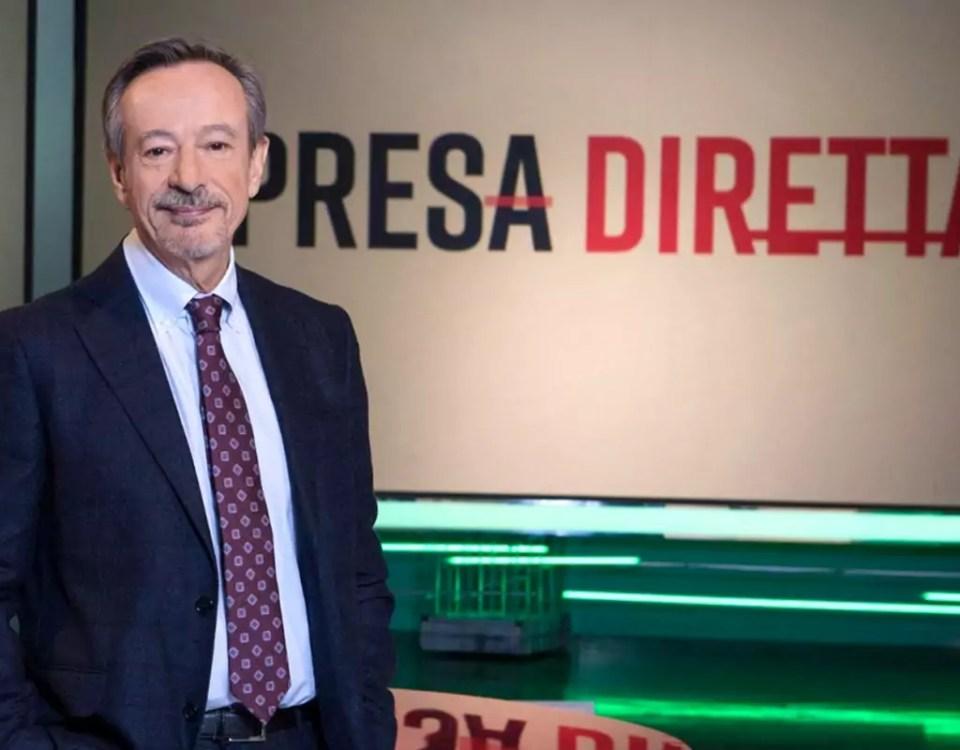 Presa-Diretta-supermercati-agroalimentare-prezzi