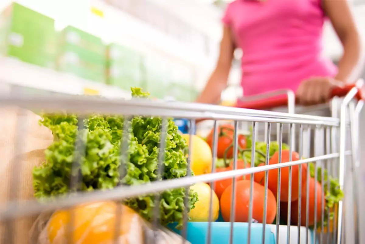 prezzi frutta verdura