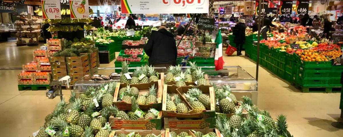 Ananas-1-cent-Iper-marketing