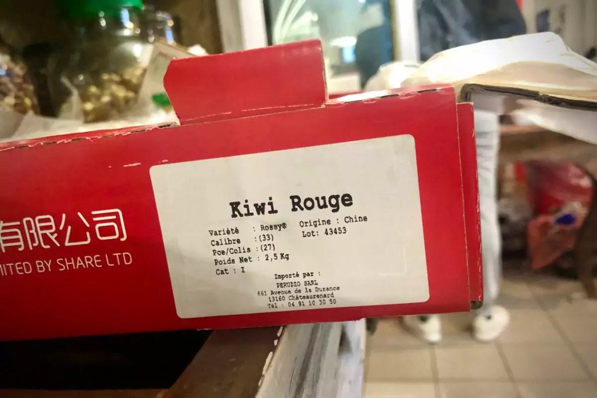 Kiwi-rosso-cina-scatola-etichetta-copy-Fm