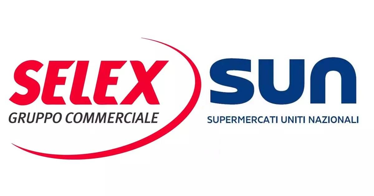 Selex Sun