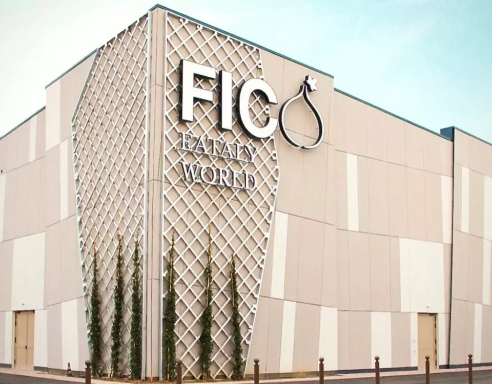 FICO-Eataly-Word