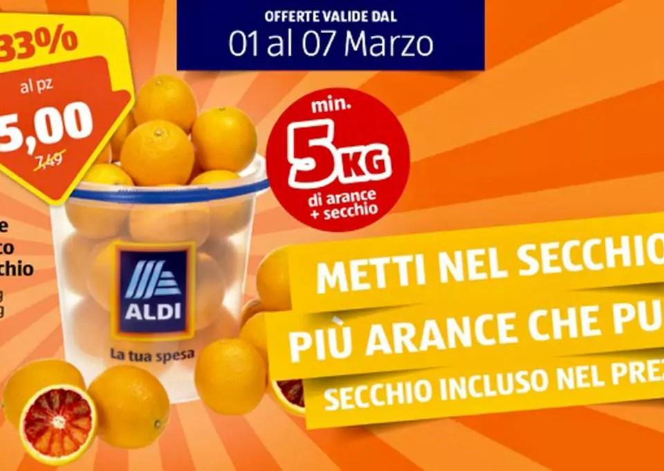 Aldi-secchio-arance-3-anni