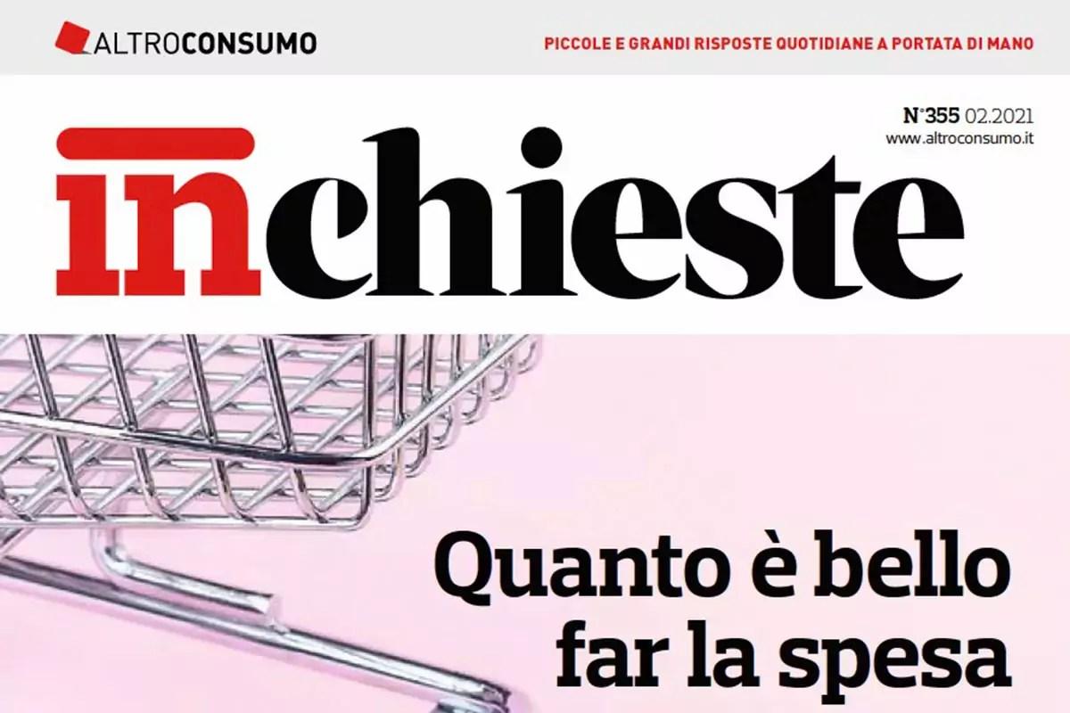 Supermercati-soddisfazione-Iper-Esselunga-Altroconsumo-inchieste