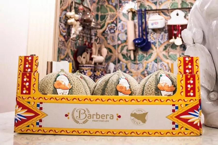 Barbera-International-melone-siciliano-plateau-2021