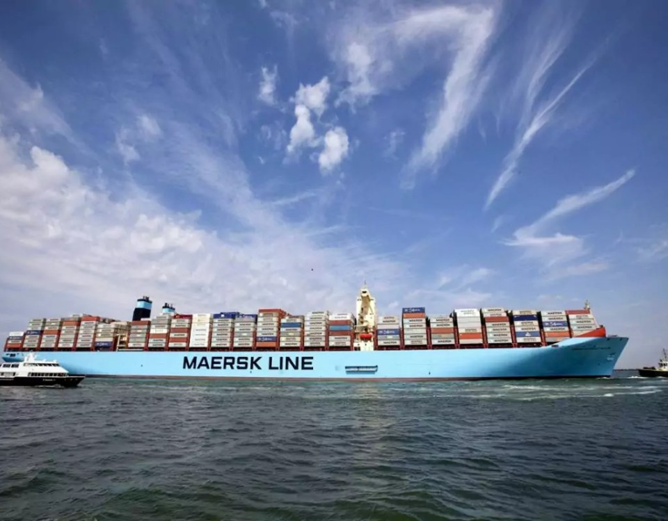Maersk-line-trasporti-container
