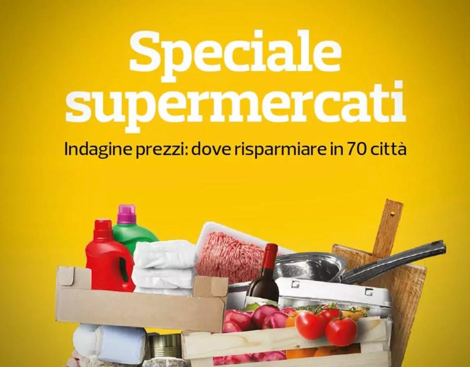 Supermercati-prezzi-convenienza-2021-Altroconsumo