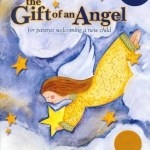 The-Gift-of-an-Angel-w-Lullaby-CD-For-Parents-Welcoming-a-New-Child-0