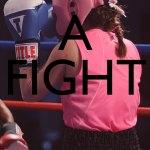 #depressionis... a fight