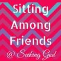 SittingAmongThumbnail