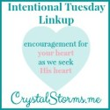 intentional-tuesday-linkup-button