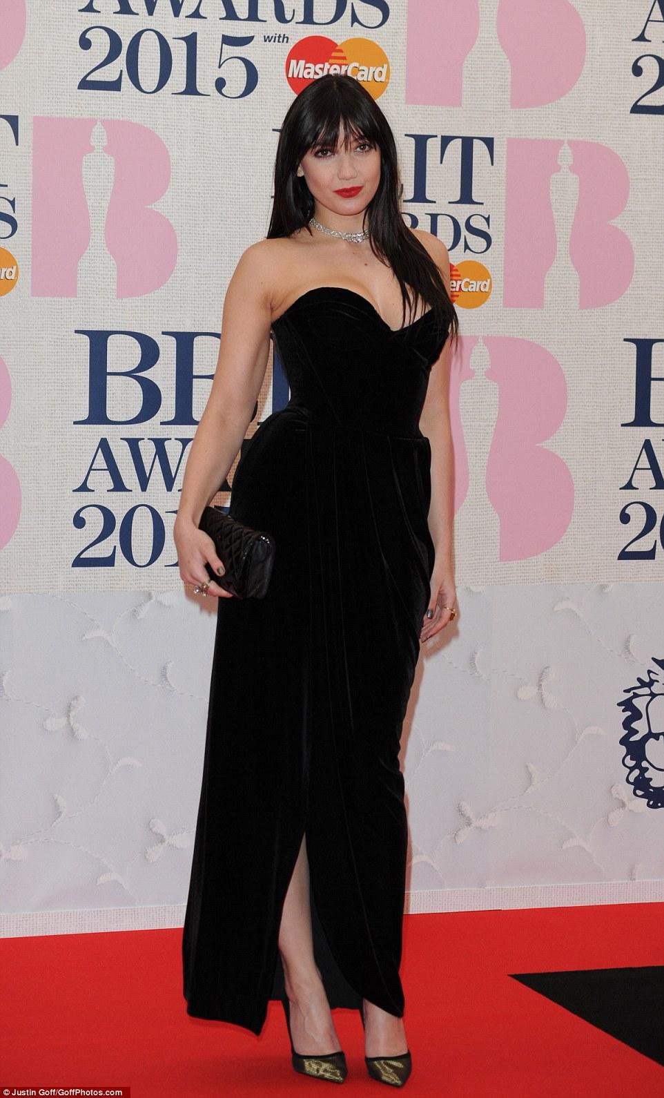 brits awards15