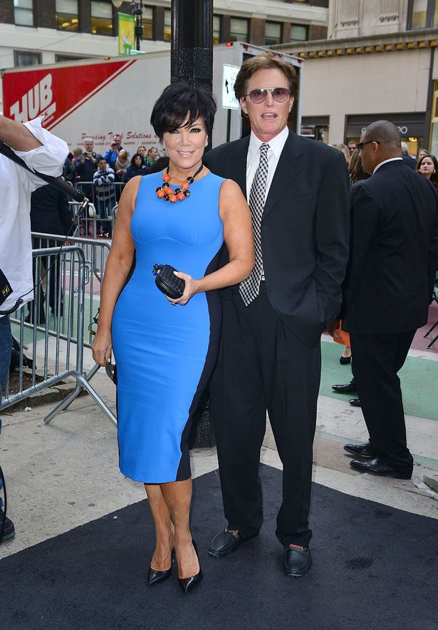 Bruce-and-Kris-Jenner