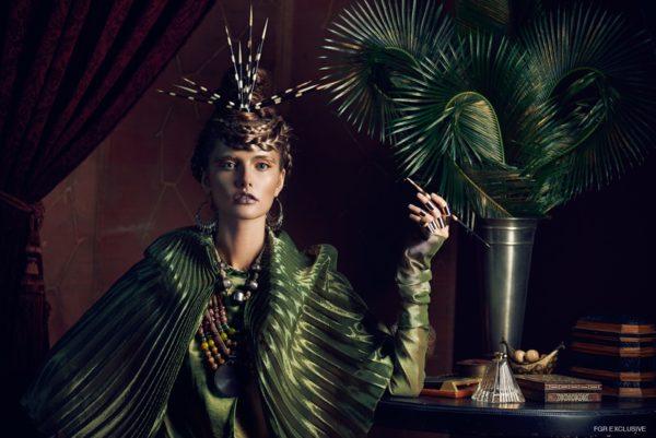 goddess-fashion-danny-cardozo03