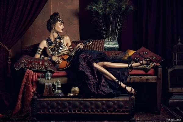 goddess-fashion-danny-cardozo06