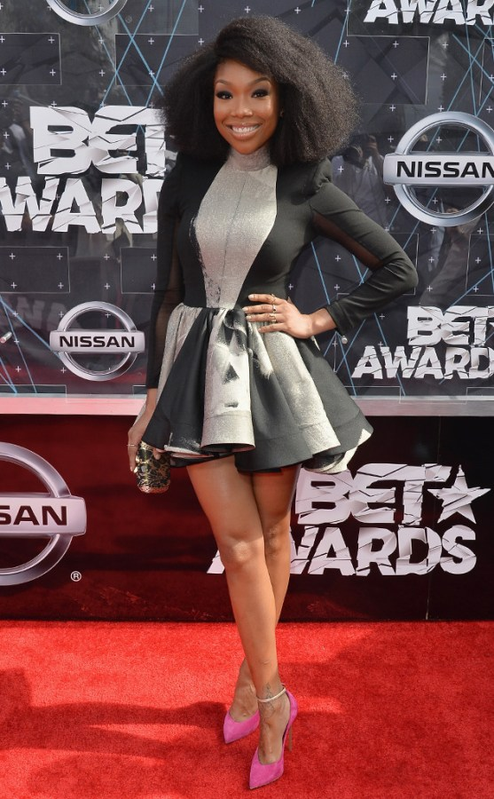 betawards201514