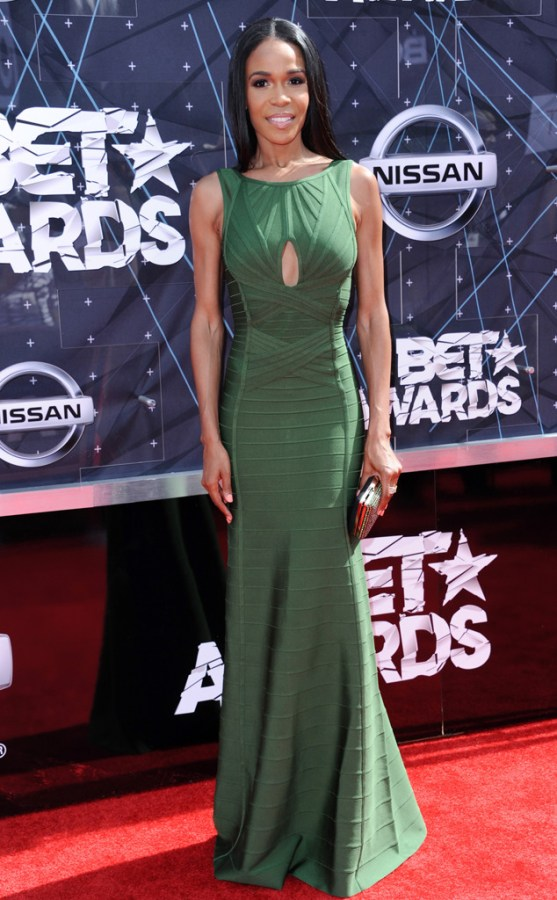 betawards201518