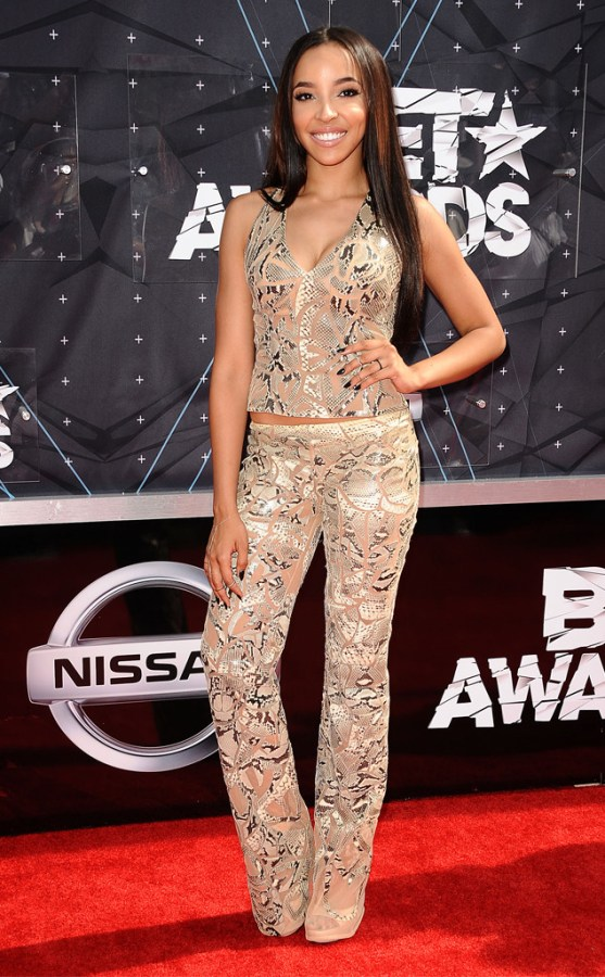 betawards20158