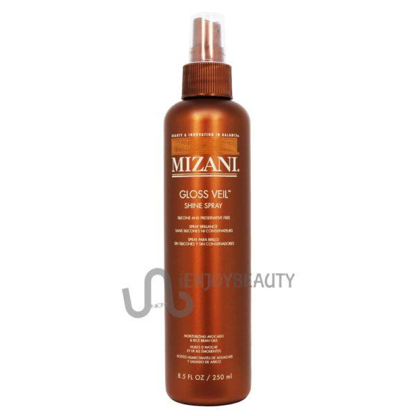 mizani-gloss-veil-shine-spray-8-5-oz-miz023-ea2