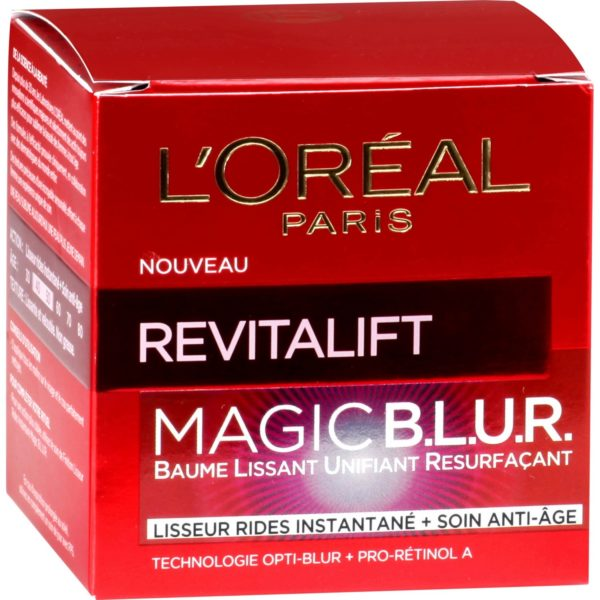 soin-visage-revitalift-de-l-oreal-magic-blur_4259535_3600522648086